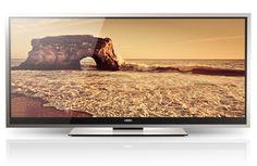 Vizio  Unveiled Cinemawide 58 Inch 21:9 HDTV