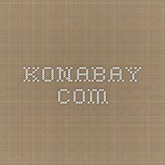 konabay.com