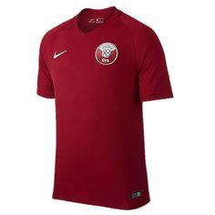 El Qatar Sports Club es un club de fútbol catarí, de la ciudad de Doha.    Fue fundado en 1959 como Al Oruba nombre utilizado hasta 1972 cuando paso a llamarse Al Esteqlal, en el año 2004 adopta su actual nombre, juega en la Liga de Catar.