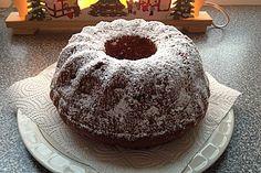 Rosinenkuchen, ein sehr leckeres Rezept aus der Kategorie Kuchen. Bewertungen: 84. Durchschnitt: Ø 4,6.
