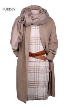Best Outfits For Women Over 50 - Fashion Trends Casual Mode, Business Casual Outfits, Business Fashion, Stylish Outfits, 50 Fashion, Work Fashion, Fashion Outfits, Fashion Trends, Winter Fashion Casual