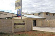 Golden Chain Motels Sydney
