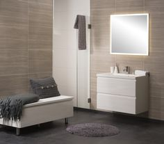 """Laminated DIY Bathroom, Shower & Tub Wall Panels & Kits - Innovate Building Solutions **These are the laminate wall """"tiles"""" - not sure if available in this area? If so, definitely interested! Diy Bathroom, Shower Panels, Bathroom Wall Panels, Bathrooms Remodel, Shower Tub, Hotel Bathroom Design, Accessible Shower, Bathroom Shower Panels, Shower Wall"""