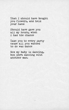 Unorthodox Jukebox | When I was your man | Bruno Mars :/
