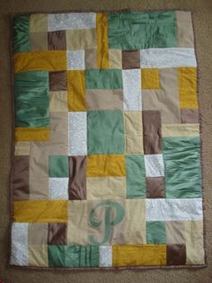 36 Best Nifty Quilts Images Quilts Quilt Patterns