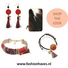 Kijk snel voor onze fashion update www.fashionhaves.nl