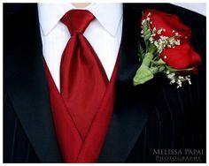 groomsmen attire @Daniel Morgan Romanescu