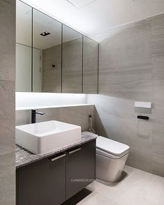 #잠실레이크팰리스 26평 #주방 #키친#주방인테리어#싱크대#제작가구#인테리어리모델링#아파트인테리어#모던#집스타그램#카민디자인#인테리어회사#한샘#마블타일#인테리어 Bathroom Niche, Bathroom Interior, Loft Interior Design, Interior Architecture, Bathtub Shower Combo, Shower Fittings, Loft Interiors, Bath Remodel, Beautiful Bathrooms