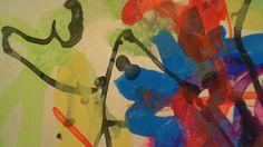 kimmo framelius: painting