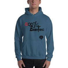 472eb876f GSET HoodIE. Hooded SweatshirtsHoodiesOvercoming ...