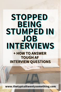 To get the job, you a need a great resume. The professionally-written, free resume examples below can help give you the inspiration you need to build an impressive resume of your own that impresses… Job Interview Preparation, Job Interview Questions, Job Interview Tips, Job Interviews, Interview Outfits, Job Resume, Resume Tips, Resume Examples, Resume Ideas