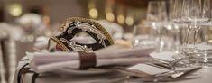 Decoration Mariage-Venise en Hiver -Dessine moi une etoile