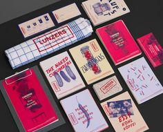 Credits: Seite Zwei – Bureau für Design Stefan Mayer, Christian Begusch, Clara Berlinski