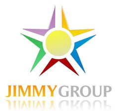Jimmy Group