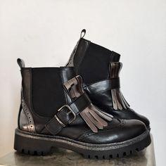 FOOTWEAR - Sandals LESTROSA 1PRqFt