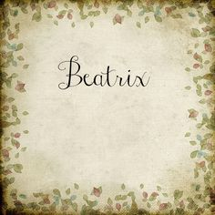 ❥ڿڰۣ--...♔.. Beatrix Potter, Peter Rabbit And Friends, Decoupage, Benjamin Bunny, Minnie Png, Before Midnight, Paper Background, Scrapbook Paper, Scrapbooking
