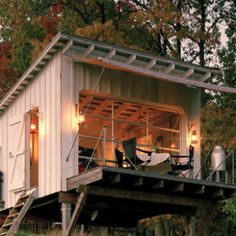 The Shack at Hinkle Farm http://www.etvonweb.be/64436-evasion-the-shack-at-hinkle-farm