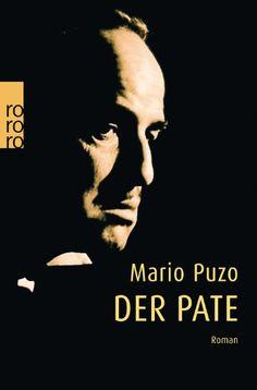 Der Pate: Amazon.de: Mario Puzo, Gisela Stege: Bücher