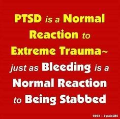 PTSD | post traumatic stress disorder | recovery | hope | treatment | symptoms | information | triggers | read more about PTSD at thislifethismoment.com #PTSD-Post-TraumaticStressDisorder