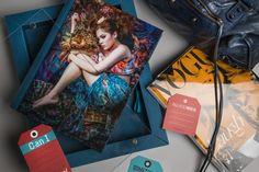 New Story Book Wedding Album Wedding Album, Wedding Book, Senior Portrait Poses, Storybook Wedding, Camera Obscura, Album Design, News Stories, Product Launch, Pure Products