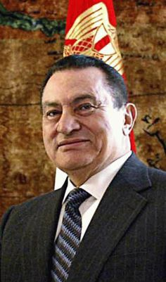 An Egyptian court has sentenced ex-president #Hosni #Mubarak to life in prison for his involvement in the killing of protesters during last year's uprising. Read More Top Stories Of The Day - http://www.mapsofworld.com/calendar-events/