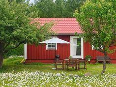 Buchen Sie jetzt günstig Ferienwohnungen & -häuser unkompliziert und sicher bei CASAMUNDO - einfach mein Ferienhaus