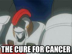 Superior Gif Version | Gundam | Know Your Meme