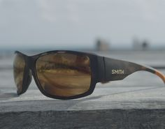 db3a109777 Smith x Howler Dockside Sunglasses » Howler Brothers Will Smith