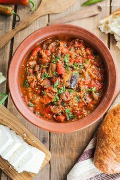 Curry, Veggies, Ethnic Recipes, Food, Curries, Vegetable Recipes, Vegetables, Essen, Meals