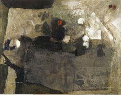 Antoni Clavé: Abstracción y Escuela de París – Trianarts Painting, Art Museum, Children's Comics, Art School, Museums, Abstract, Painting Art, Paintings, Painted Canvas