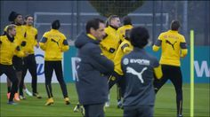 Nedved Juventus will not underestimate Dortmund 15-12-2014 http://j1897.tv/juventus-will-not-underestimate-dortmund/