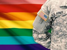 """U.S. Army transgender training materials permit naked men who identify as women to take showers with female soldiers. """"Vignette 4"""" of the new """"Tier Three Transgender Soldiers Trai…"""