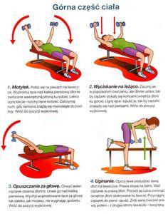 Image from http://www.iceis.pl/cwiczenia/na-kregoslup/cwiczenia-na-kregoslup_cwiczenie.jpg.