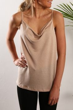 Honey Bee Top $39 Shop // http://www.jeanjail.com.au/ladies/honey-bee-top.html