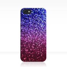 SOLD iPhone 5s/5 – Tough case Mosaic Sparkley Texture #Redbubble #iPhone5s #iPhone5 #Tough #case #Mosaic #Sparkley #Texture #blue #red #cool #swag #gadget #style http://www.redbubble.com/people/medusa81/works/11669160-mosaic-sparkley-texture?p=iphone-case