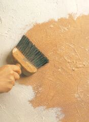 Paintings Specialist Venetian Plaster Faux Finish