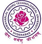 JNTU Hyderabad Previous Year Question Paper 1st year Free Download