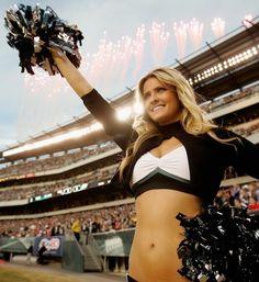 Philadelphia eagles cheerleaders eagles cheerleaders and philadelphia