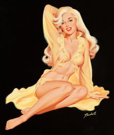 ✪☯☮ॐ American Hippie Naughty Retro Pinup ~
