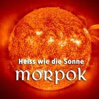 Heiss Wie Die Sonne by morpok on SoundCloud