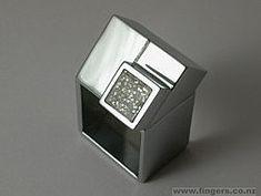 Contemporary New Zealand Jewellery by Jose Bribiesca Jewellery Box, Jewelry Art, Jewelry Rings, New Zealand Jewellery, Fingers, Gems, Contemporary, Shop, Jewelry Case
