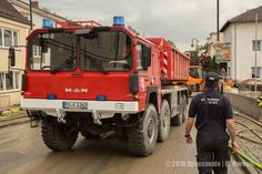Man Kat, Expedition Truck, Emergency Vehicles, Fire Engine, Police Cars, Fire Trucks, Volvo, Firefighter, Offroad