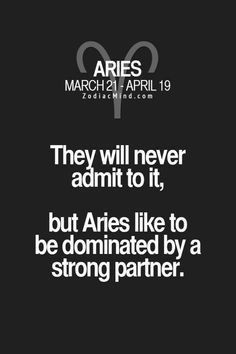 Alarming Details About Aries Horoscope Exposed – Horoscopes & Astrology Zodiac Star Signs Aries Zodiac Facts, Aries And Sagittarius, Aries Baby, Aries Traits, Aries Love, Aries Astrology, Aries Quotes, Aries Sign, Aries Woman
