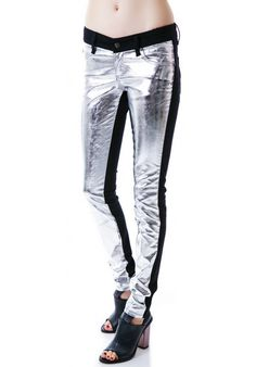 Tripp NYC Zip Protector Jeans | my style | Pinterest | Nyc, Pants ...