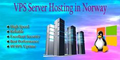 Various Benefits of Cheapest VPS Hosting Services  in Norway Norway VPS Server Hosting is the best company which give you unlimited bandwidth, flexibility, security and high reliability.  Us/Canada Tollfree: +18556775554 International Call : +919718114224 Skype Chat/Call : Onliveinfotech Visit : https://onliveserver.com/vps-norway/