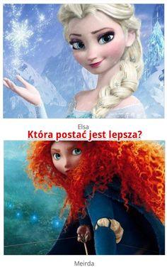 Która postać jest lepsza? http://www.ubieranki.eu/quizy/co-wolisz/197/ktora-postac-jest-lepsza_.html#CoWolisz