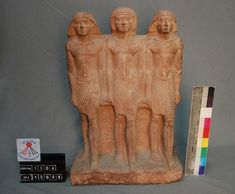 Image result for images of Rawer's statues