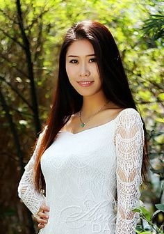 from Angelo chengdu dating site