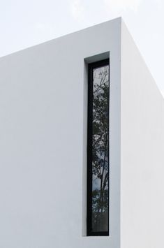 Garcias' House in Cancún, Mexico | Warm Architects