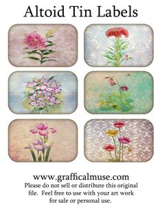 Free Printables Archives - Page 3 of 5 - The Graffical Muse